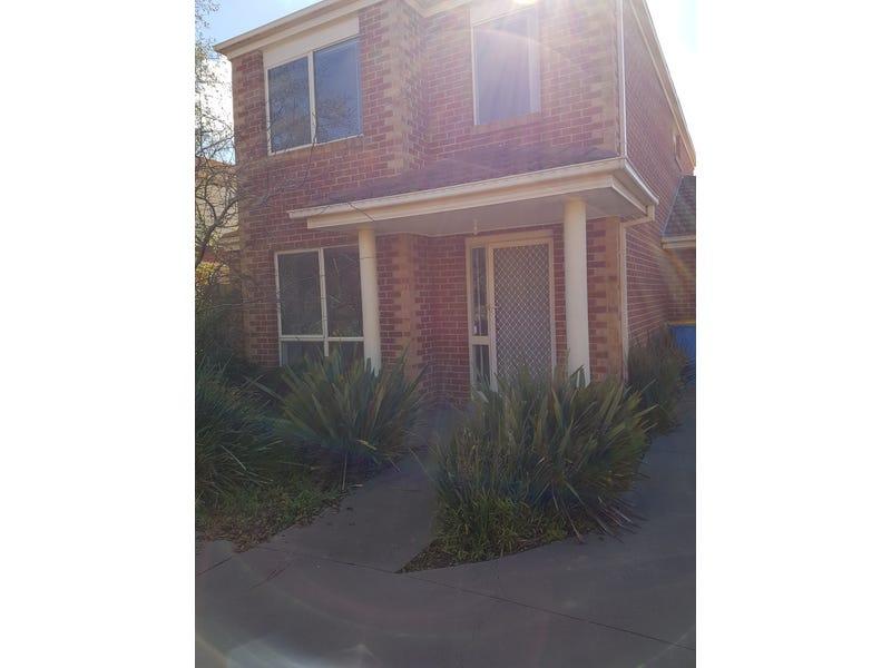 11/31 BROADHURST STREET, Kilmore, Vic 3764