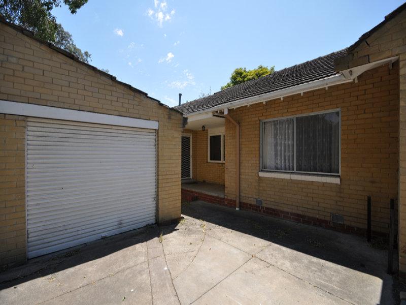 2A Christina Street, Burwood
