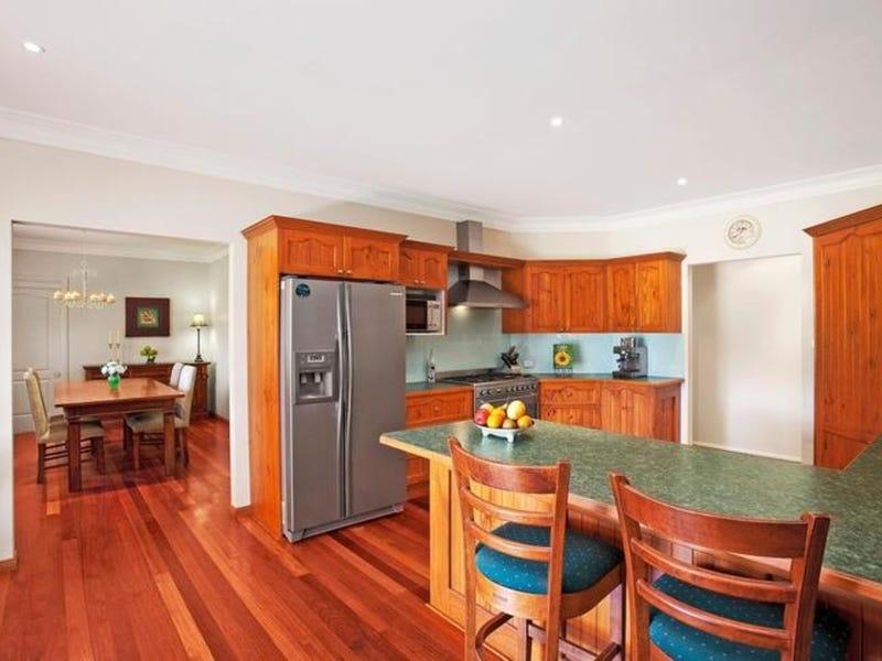 26 Bromhall Road, Bundanoon, NSW 2578