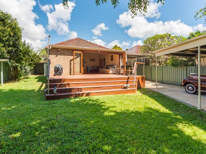 8 Swan Street, Woolooware, NSW 2230