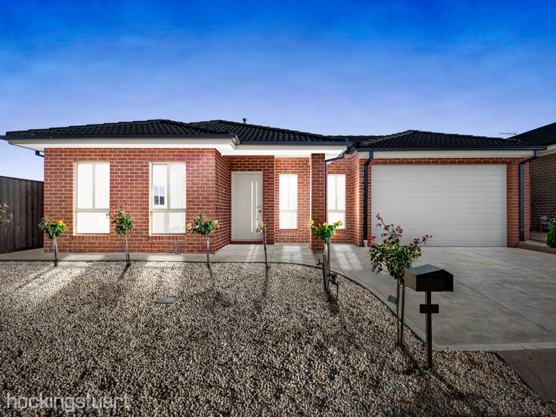 55 Pretty Sally Drive, Wallan, Vic 3756