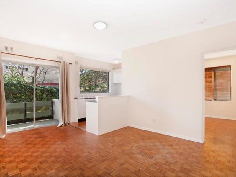 5/35 Mary Street, Lilyfield, NSW 2040