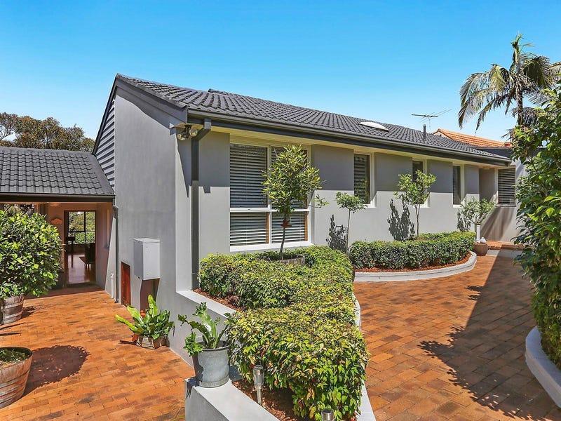 16 Giles Street, Yarrawarrah, NSW 2233