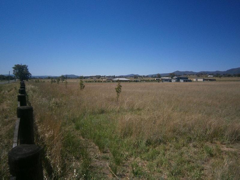 15 Manina Way, Hallsville, NSW 2340