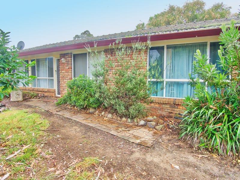 6 Olton Street, Mittagong, NSW 2575