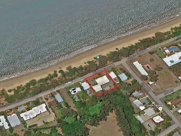 7/101 Arlington Esplanade, Clifton Beach, Qld 4879