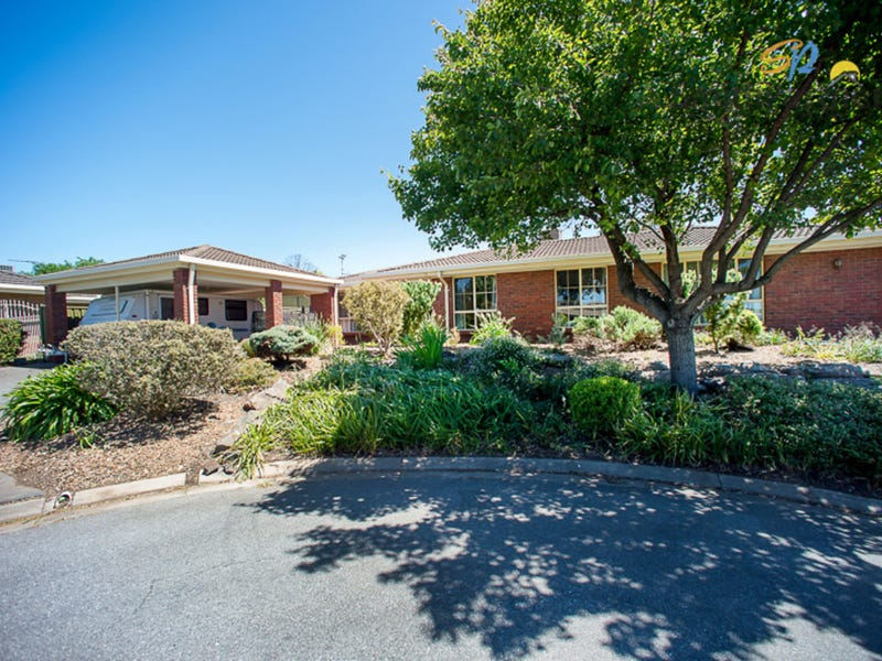 10 Bronhill Court, Golden Grove, SA 5125