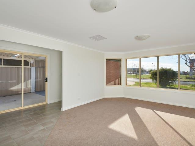 98/44 Dalman Parkway, Wagga Wagga, NSW 2650