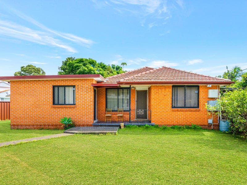 67 Willan Drive, Cartwright, NSW 2168