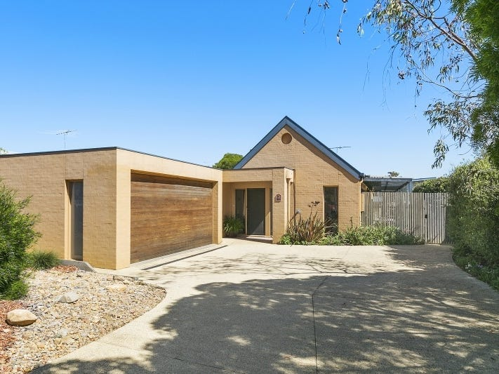 16 Parkside Crescent, Torquay, Vic 3228