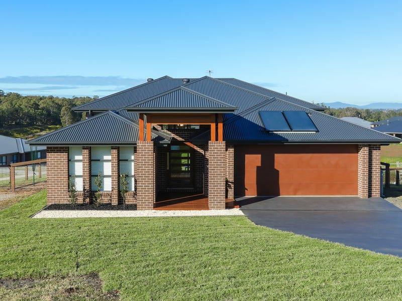7 Mount Harris Drive, Maitland Vale, NSW 2320