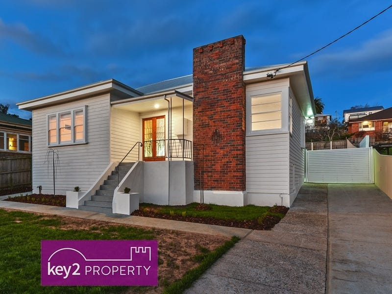 12 Effingham Street, South Launceston, Tas 7249