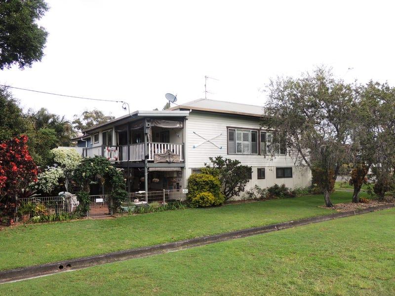 25 Tweed Street, Brunswick Heads, NSW 2483