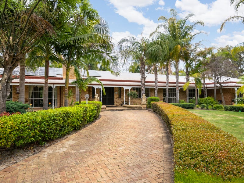 Property For Rent In Perth Greater Region