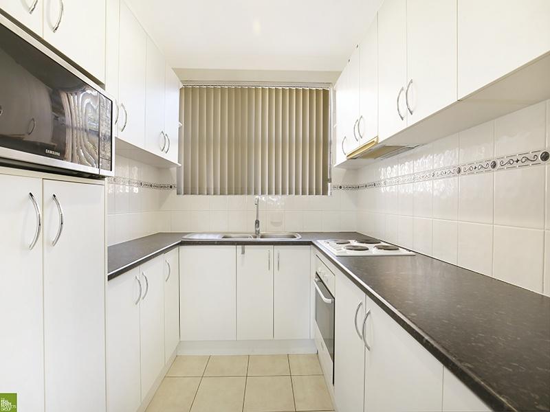 1/1 Brolga Street, Kanahooka, NSW 2530