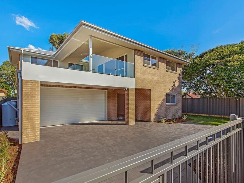 119A Elsiemer Street, Toowoon Bay, NSW 2261