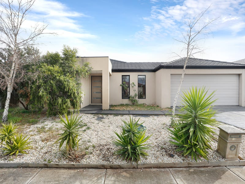 31 Moonah Avenue, Brookfield, Vic 3338