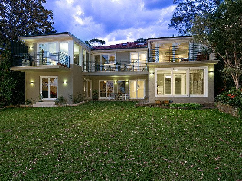 6 The Rampart, Castlecrag, NSW 2068