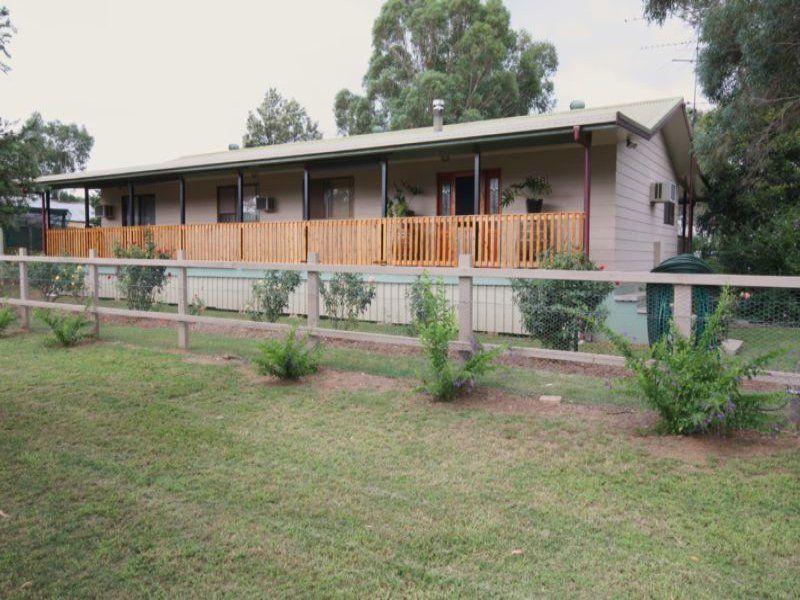 28 Howe Street, Broke, NSW 2330