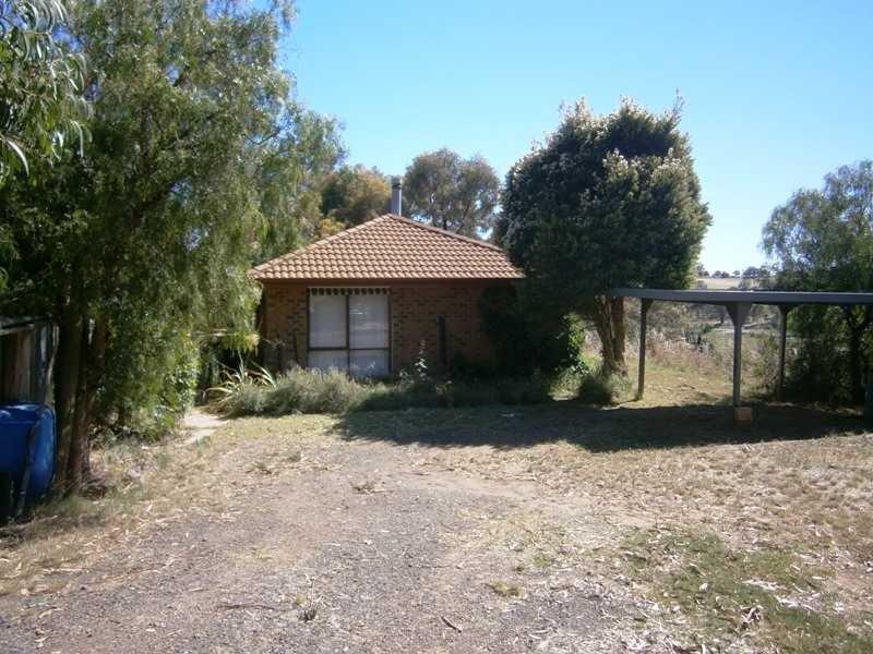 1740 Heathcote-Redesdale Road, Mia Mia, Vic 3444