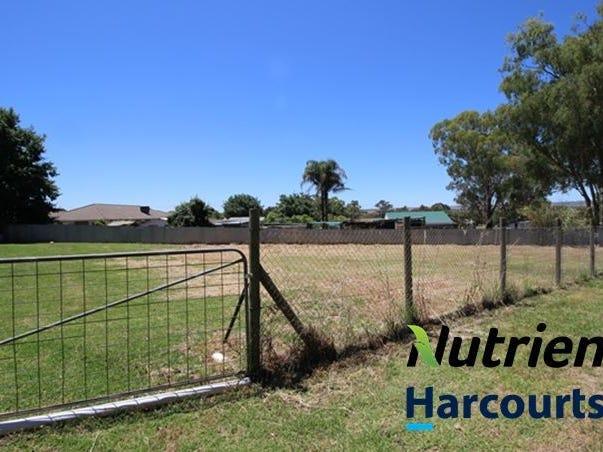 Lot 2 Little Hurley Lane, Cootamundra, NSW 2590