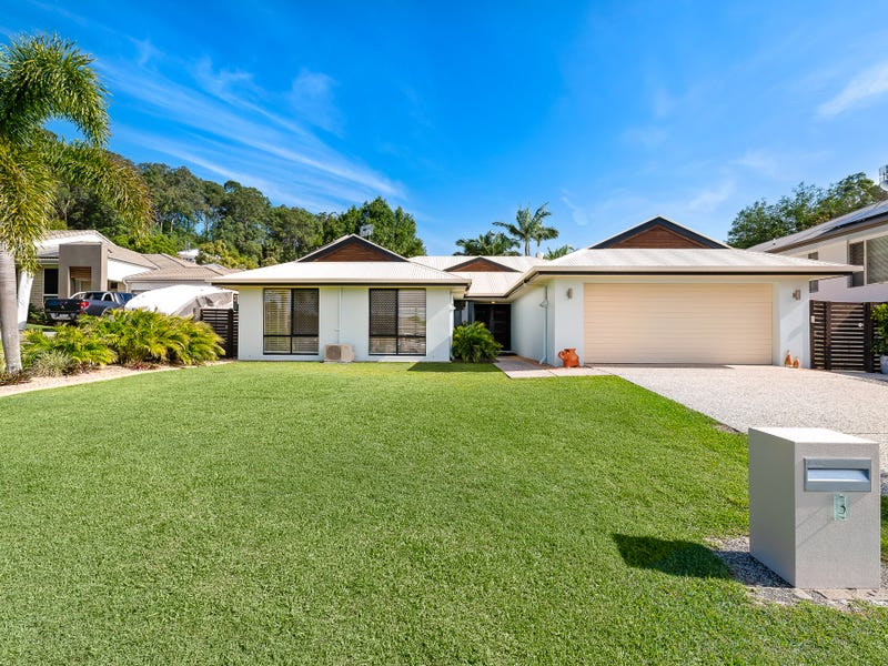 3 Bottlebrush Avenue, Bli Bli, Qld 4560