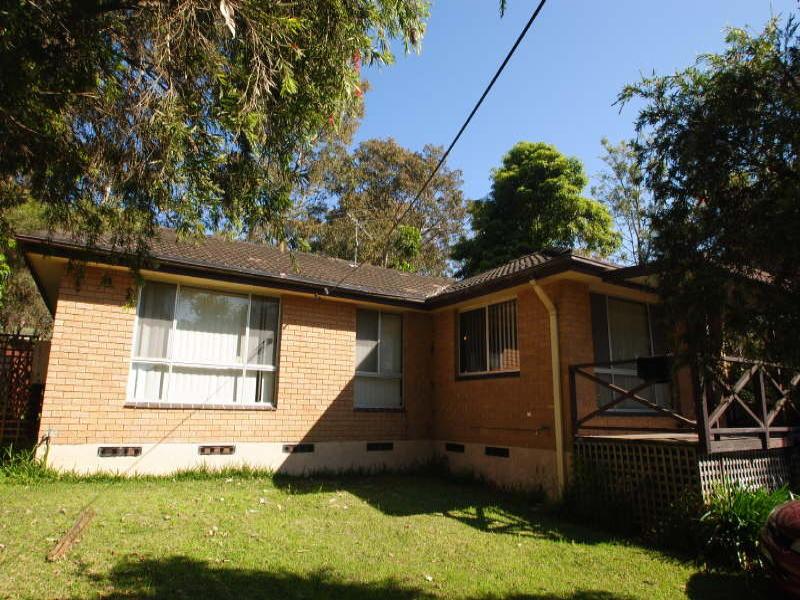 66 Panorama Avenue, Charmhaven, NSW 2263