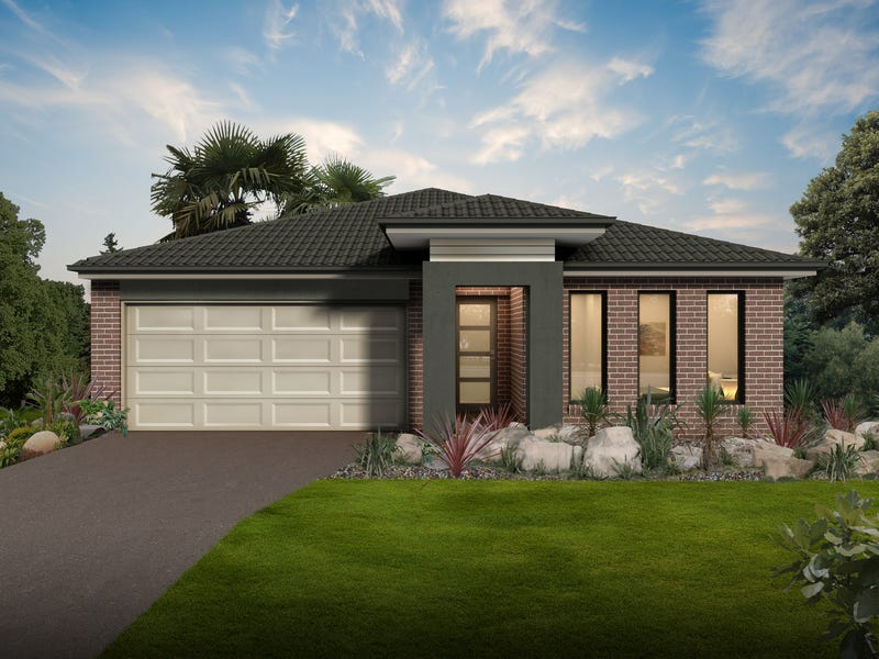 Lot 9829 Warralily Estate,, Armstrong Creek, Vic 3217