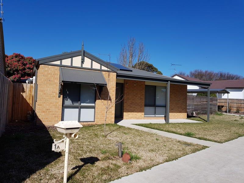 1A Hawker Street, Moe, Vic 3825