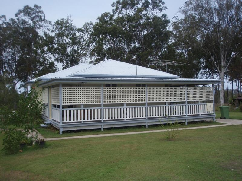 Address available on request, Coominya, Qld 4011