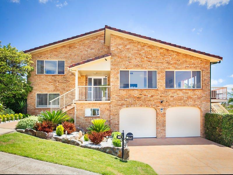 61 Landor Road, Barden Ridge, NSW 2234