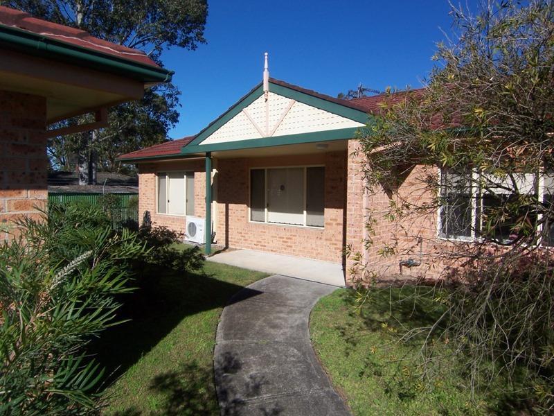 5/87 Chelmsford Avenue, Metford, NSW 2323