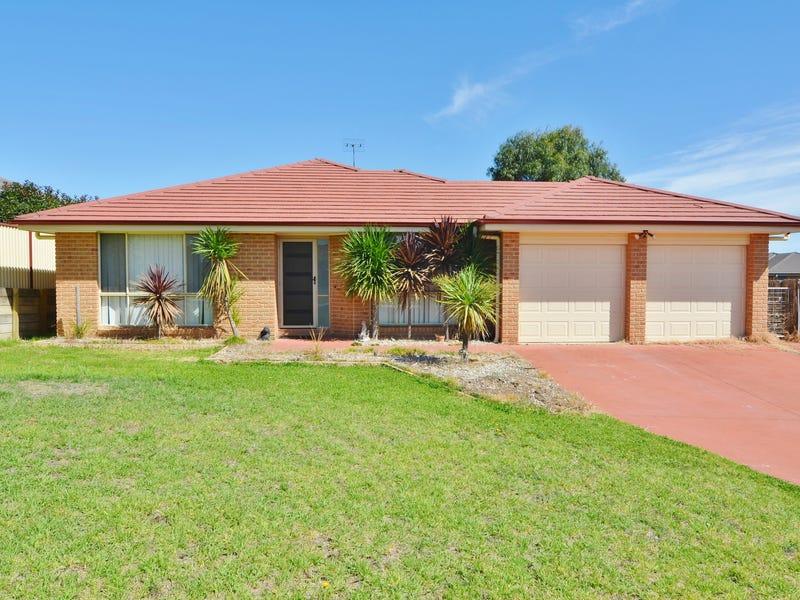 2 Allison Close, Wallerawang, NSW 2845