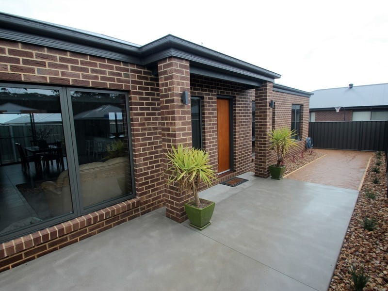 26B Forest View Drive, Maryborough, Vic 3465