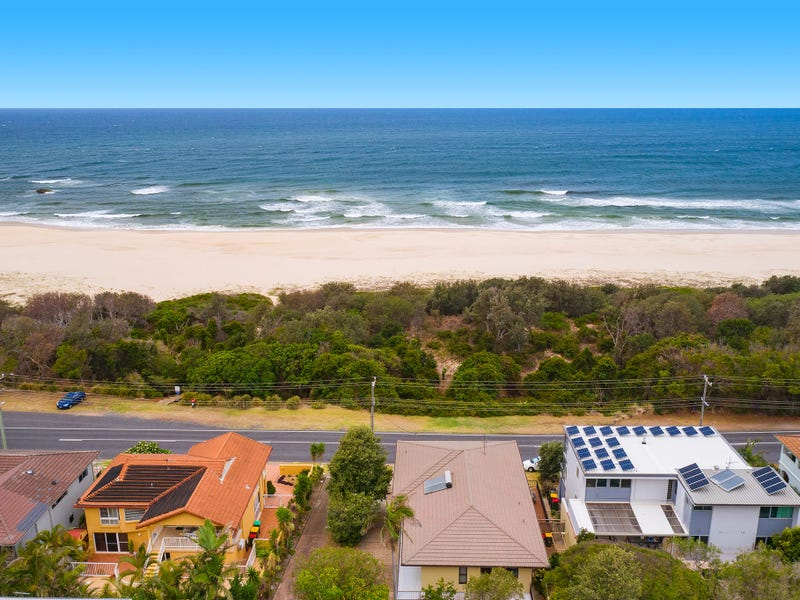1 & 2/77 Matthew Flinders Drive, Port Macquarie, NSW 2444