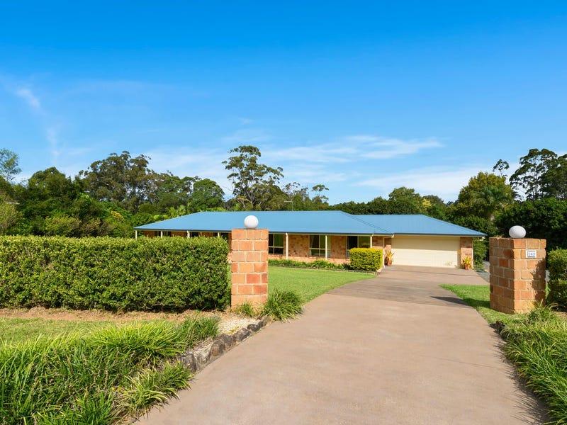 145 Braford Drive, Bonville, NSW 2450