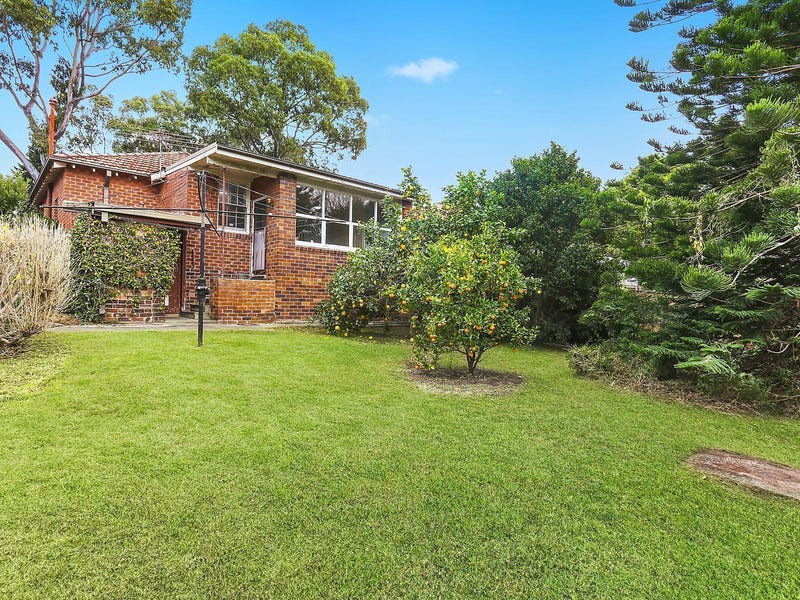 95 Ryde Road, Hunters Hill, NSW 2110