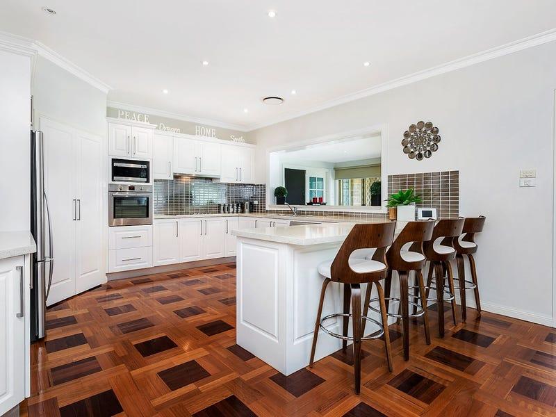 70 Sermelfi Drive, Glenorie, NSW 2157