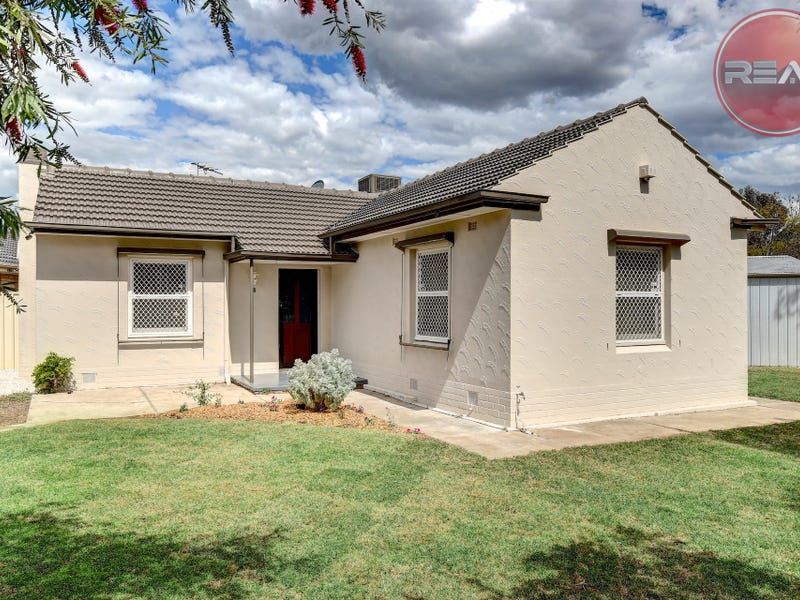 8 Fletcher Road, Elizabeth East, SA 5112