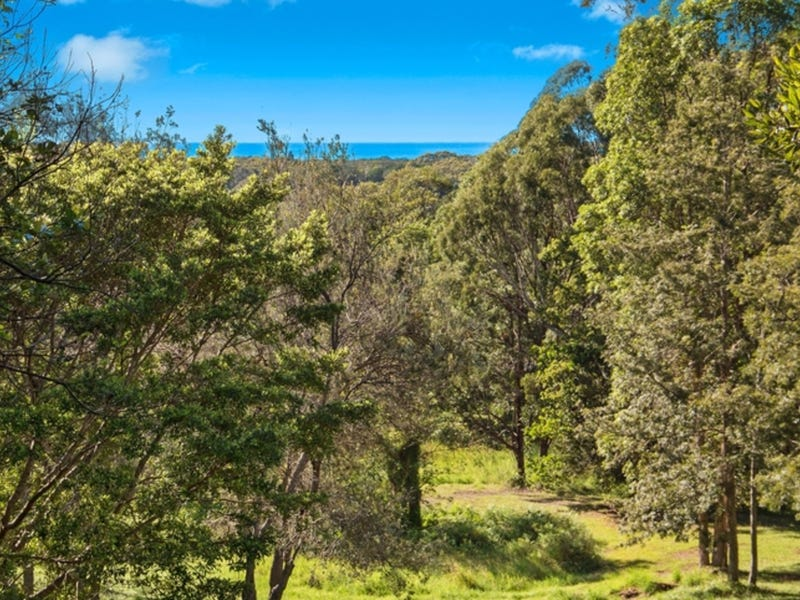 Lot 12 'Seacliffs' Hayters Drive, Suffolk Park, NSW 2481