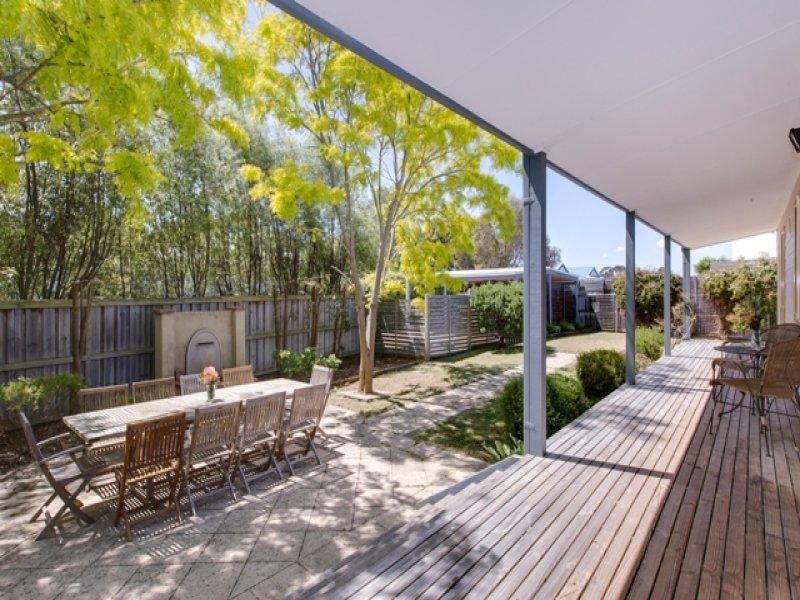 5 Silvergull Court, Silverleaves, Vic 3922
