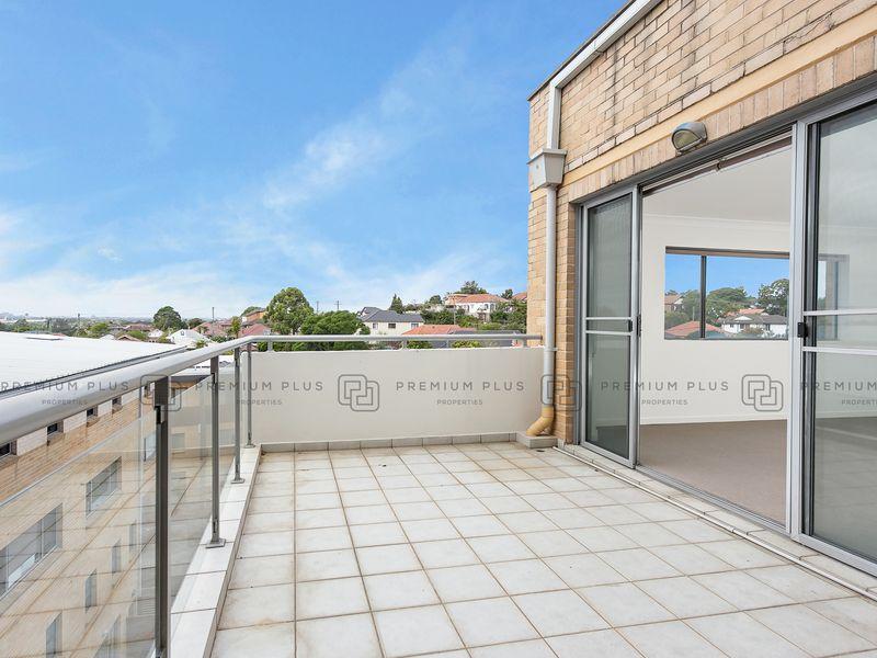 39/9 Banksia Avenue, Banksia, NSW 2216