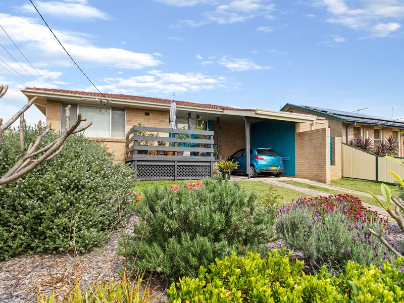 30 Greenway Avenue, Woodberry, NSW 2322