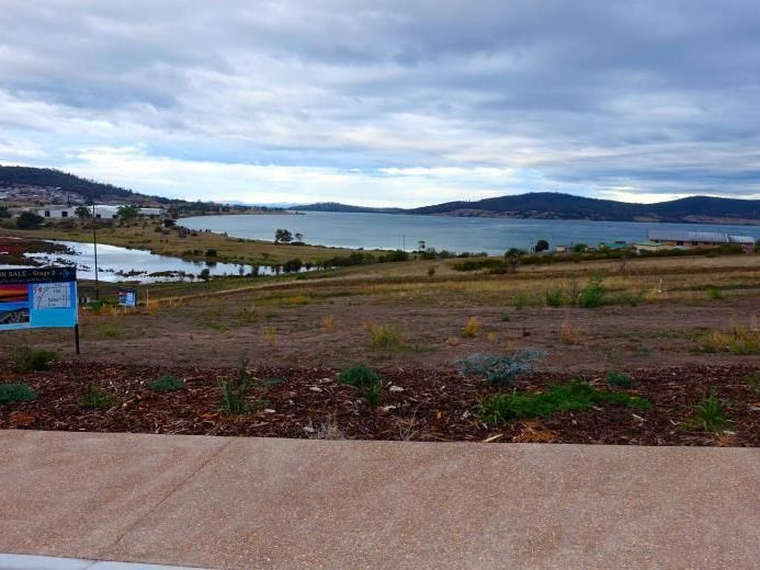 Lot 154, 2 Actaeon, Rokeby, Tas 7019