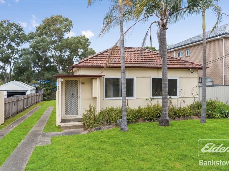 135 Noble Avenue, Greenacre, NSW 2190
