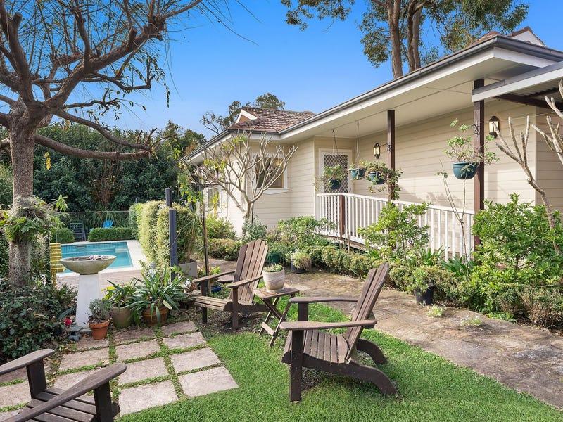 50A Goodlands Avenue, Thornleigh, NSW 2120