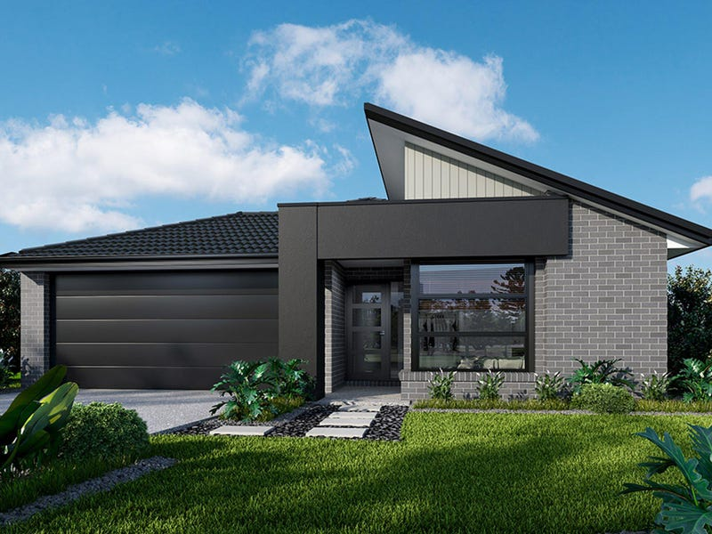 Lot 4240 Armstrong Estate, Mount Duneed, Vic 3217