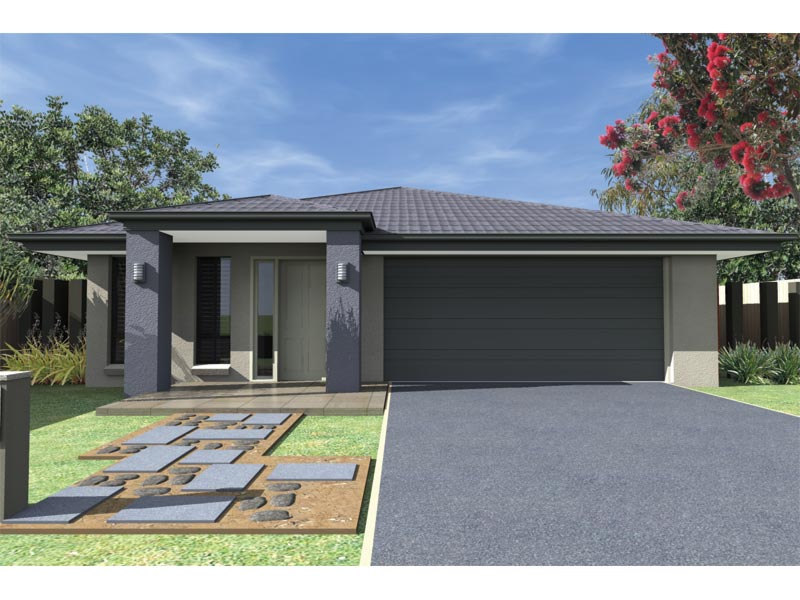 18 Harrison Court, Bowen