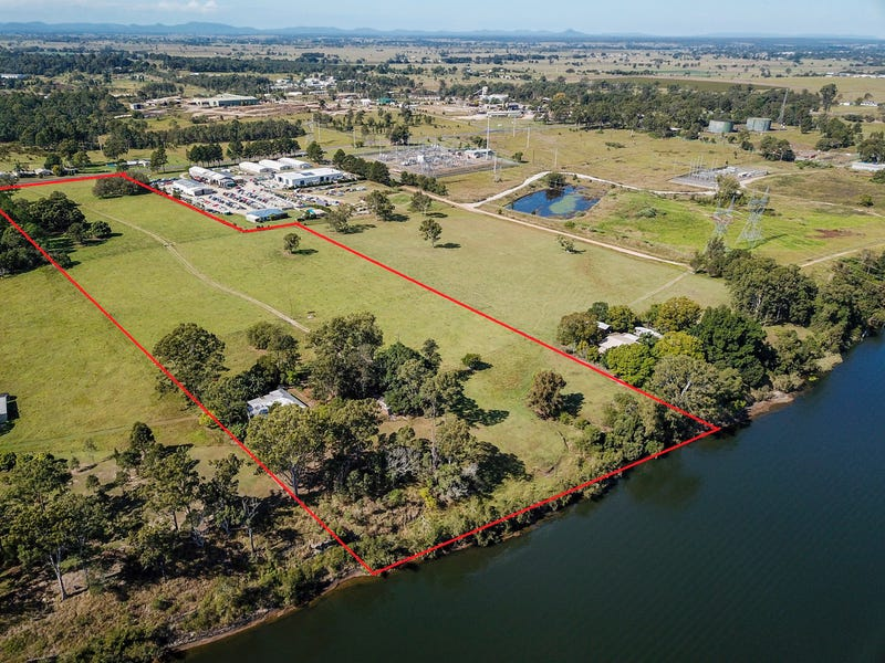 1251 Summerland Way, Koolkhan, NSW 2460
