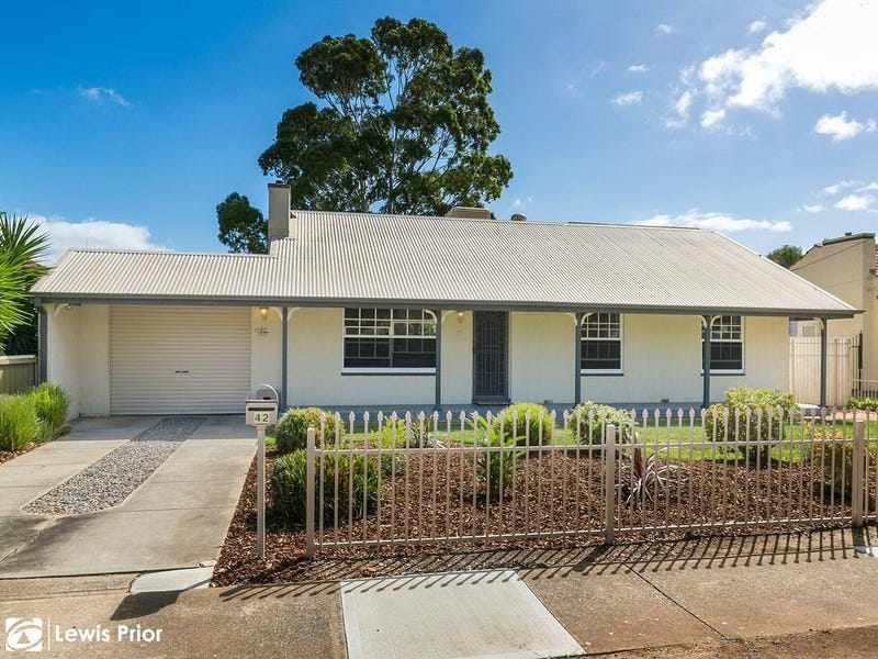 42 Ormonde Avenue, Warradale, SA 5046